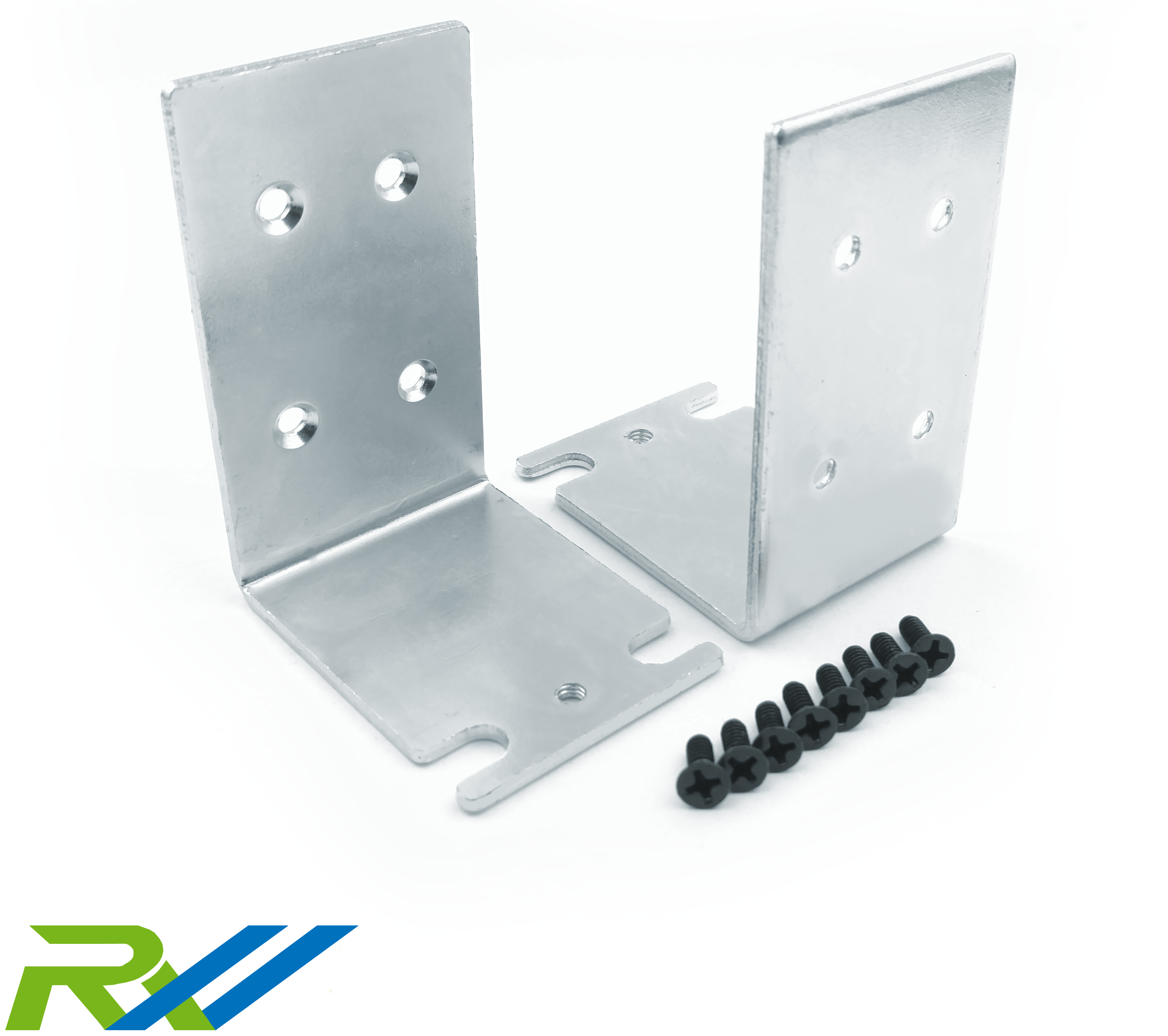 "19"" Rack Mount Kit for Cisco 4320 Routers"