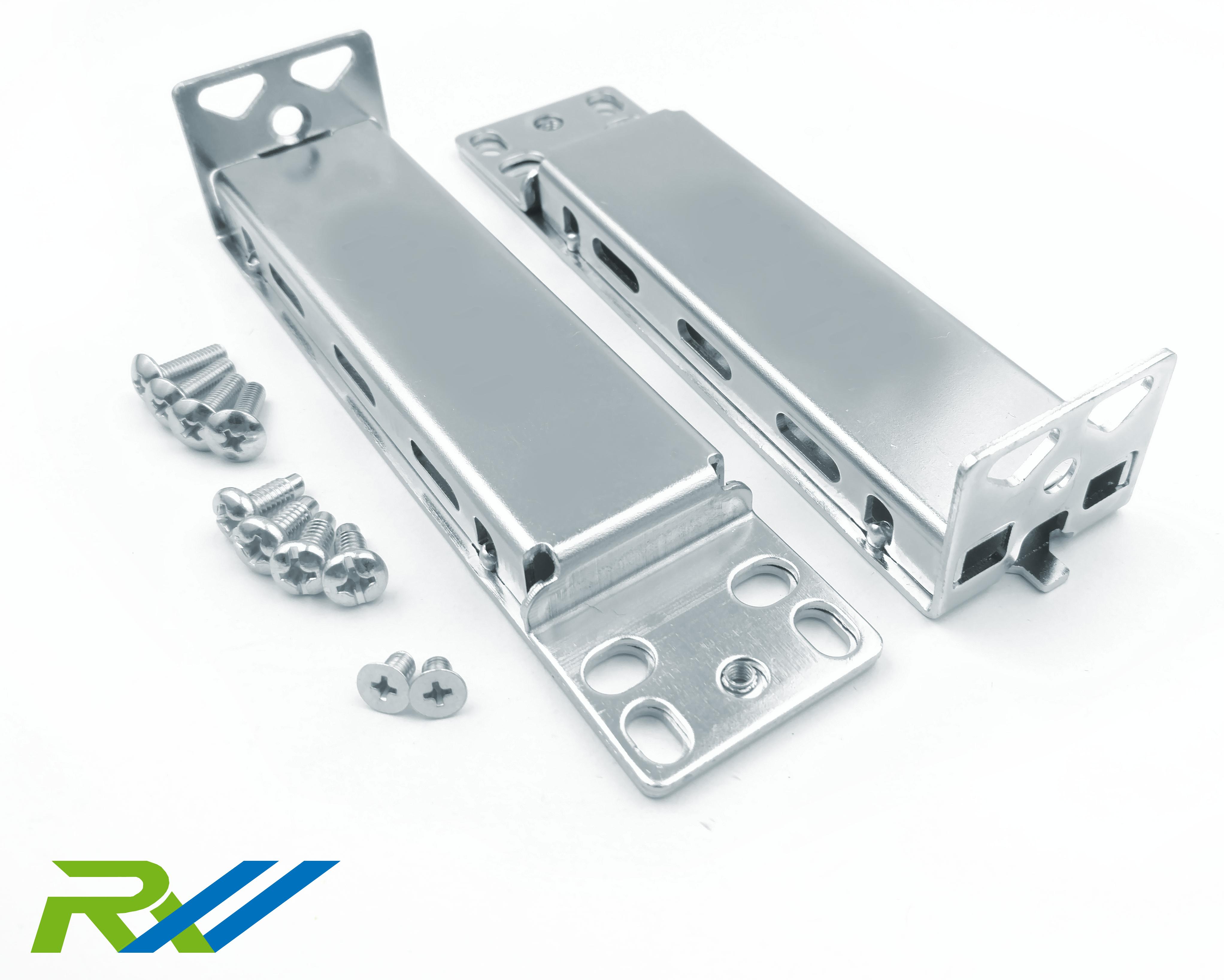 AP-702e  AIR-A AIR-AP-BRACKET-7= Cisco Universal Bracket for AP-702i